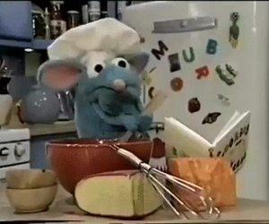 mood and rat image