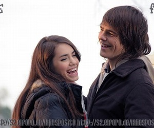 laliter, peter, and casi angeles image