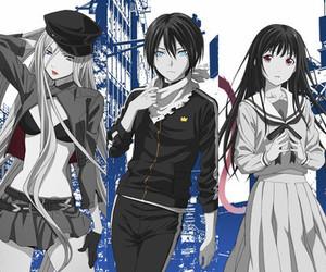 anime, manga, and Otaku image