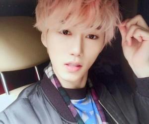 idol, kpop, and member image