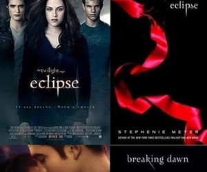 twilight and twilight saga image