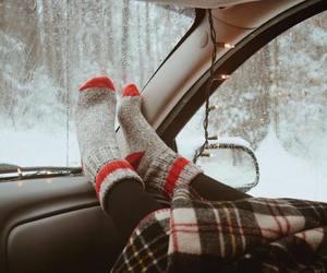 christmas, holidayvibes, and holidays image