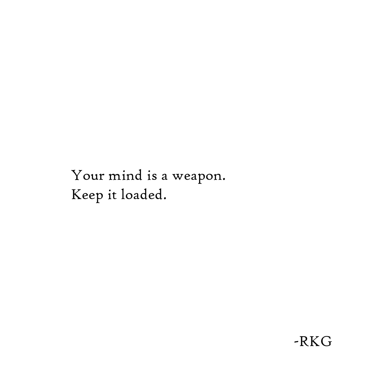 quotes, life, and mind image