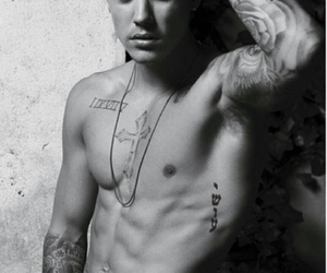background, tattoo, and black image