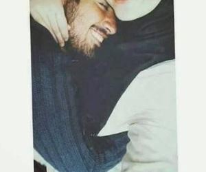 love and hug image