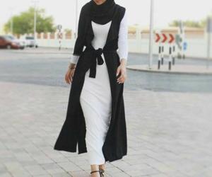 Image by Saja Abul Laban