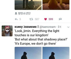 funny, kpop, and lion king image