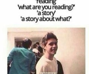 one direction and funny image
