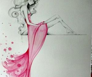 Image by Nadia