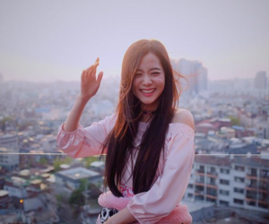 blackpink, jisoo, and kpop image