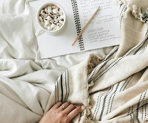 holidays, winter, and white aesthetic image