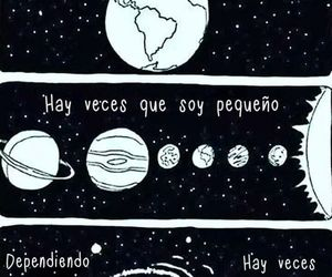 frases and galaxy image