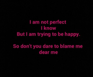 classy, pink, and quotes image