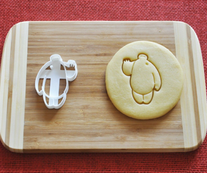 Cookies, forma, and galletas image