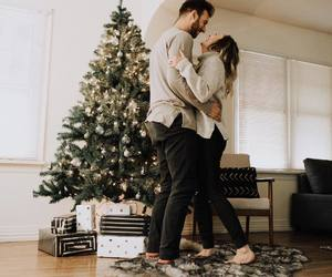 couple, together, and goals image