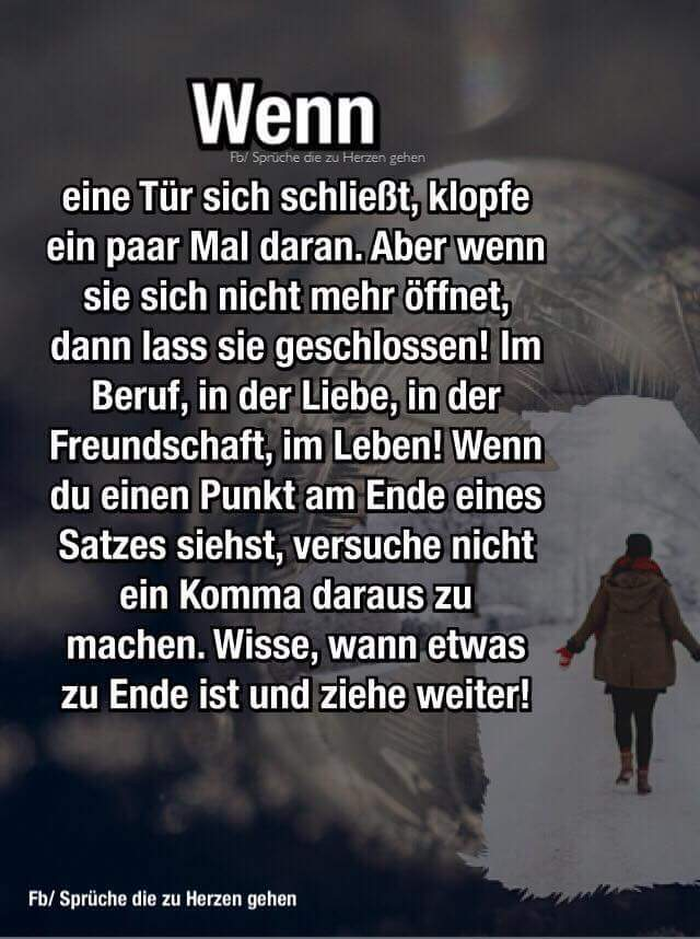 29 Images About Wahrheiten On We Heart It See More About