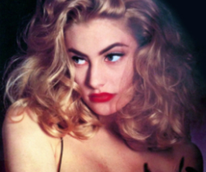 beauty, Madchen Amick, and riverdale image
