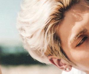article, Jonghyun, and kpop image