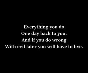 quote, true, and lyric image
