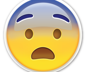 emoji, face, and png image