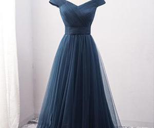 Prom, prom dress, and prom dress 2018 image