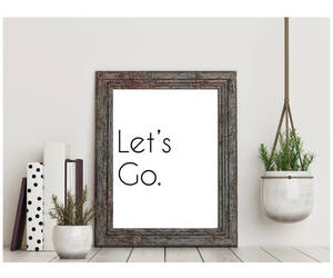 etsy, quote, and text art image