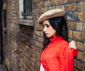 camila cabello and camilacabello image
