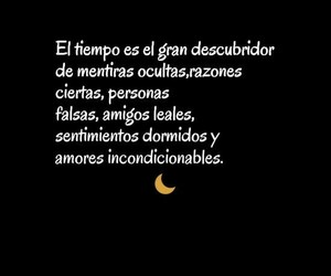 frases and tiempo image
