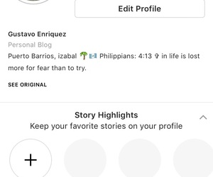 instagram, insta, and fallowme image