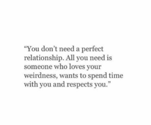 life, quotes, and Relationship image