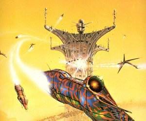 you and peter elson image