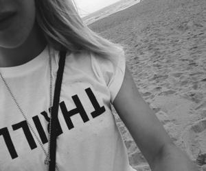 australia, Libra, and beach image