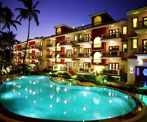online hotel booking, domestic hotel booking, and online hotels booking image