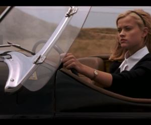cruel intentions and Reese Witherspoon image