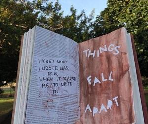 art, bullet journals, and @ayesha_tariq001 image