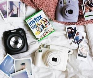 alternative, camera, and indie image