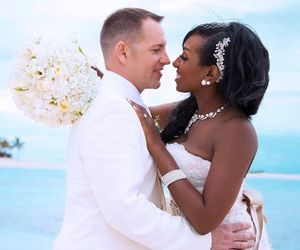 wmbw, interracialcouple, and interracialdating image