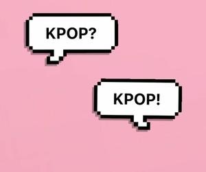 exo, kpop, and monsta x image