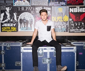 horan, niall horan, and one direction image