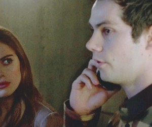 lydia, stydia, and love image
