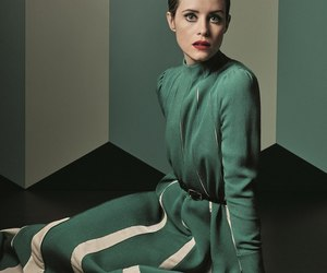 classy, claire foy, and pretty image