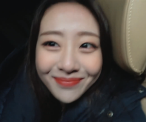 kpop, yves, and lq image
