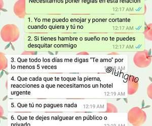 Image by laura alejandra