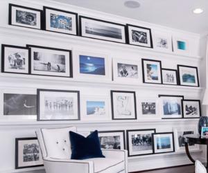 diy, home decor, and interiors image