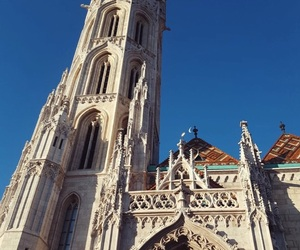 architecture, details, and budapest image