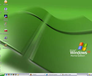 windows xp download and windows xp home image