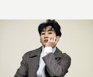 kpop and super junior image