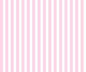 background, listras, and pink image