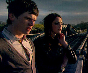 skins, effy stonem, and cook image