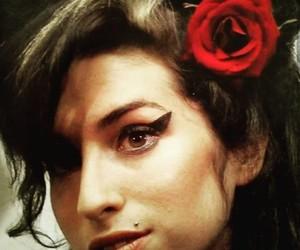 alternative, Amy Winehouse, and beautiful image